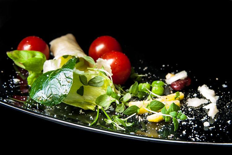 salad-2850828.jpg
