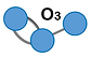 logo transmall.png