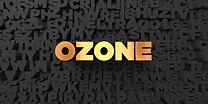 Ozone 1.jpeg