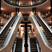 Retails Stores/ Cinemas/Casinos