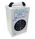 Pure air 10-20trans with logo.png