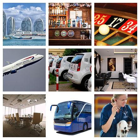 BeFunky-collage2.jpg