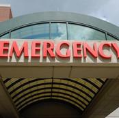 Hospitals/Medical Centres