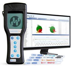 Hygiena-SSS-Swabs-Monitor_Final-1-300x30