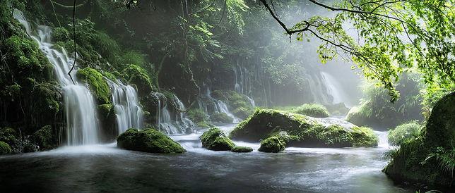 waterfall-5523833_1920.jpg