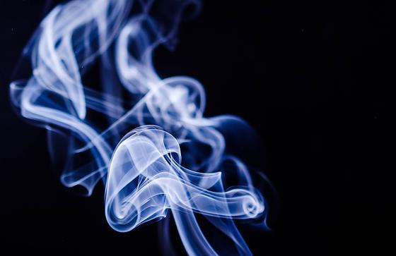 smoke-1001667_1280.png