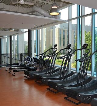 gym-526995.jpg