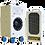 Thumbnail: Pure Air 10 Ozone Generator