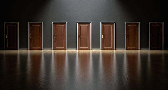 doors-1587329 (1).jpg