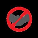 Zero-Contact-Logo.png