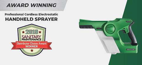 electrostatic-sprayer-banner.jpg