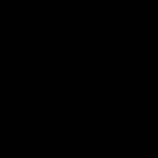 header-account-image-line-512
