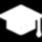 graduate-cap.png