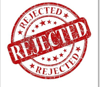 Your Rejection was your Protection in Preparation to receive the Blessing of your Elevation