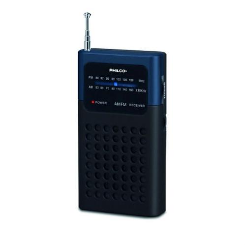 Radio AM/FM. Philco PRC-29