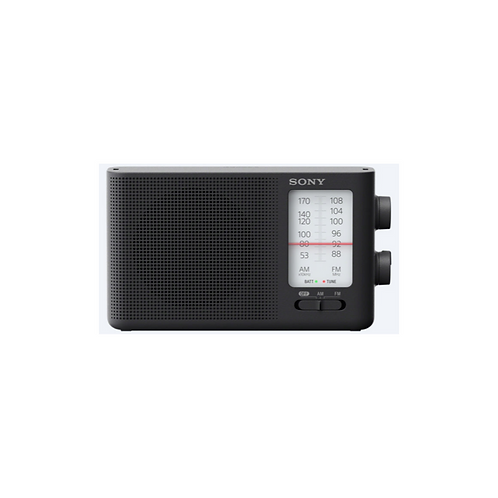 SONY Radio AM / FM