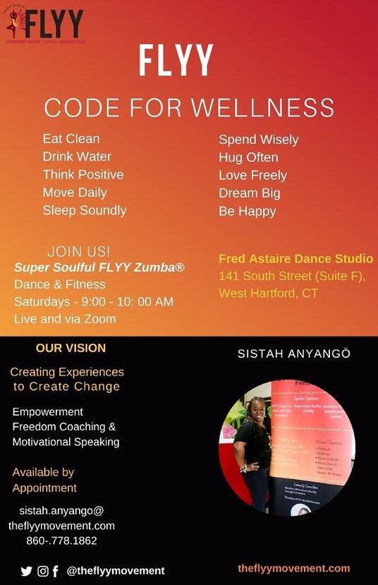 FLYY Code for Wellness flyer 2021_edited_edited_edited.jpg