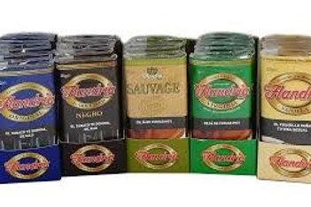 Tabaco para armar Flandria todos los gustos