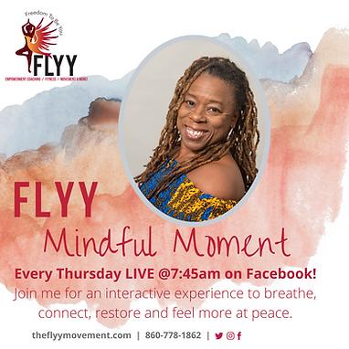 FLYY Mindful Moment 2021 v2.png
