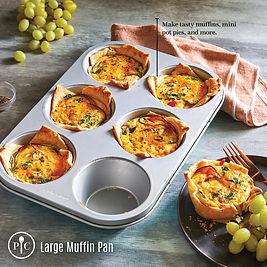 PC Large Muffin Pan.jpg