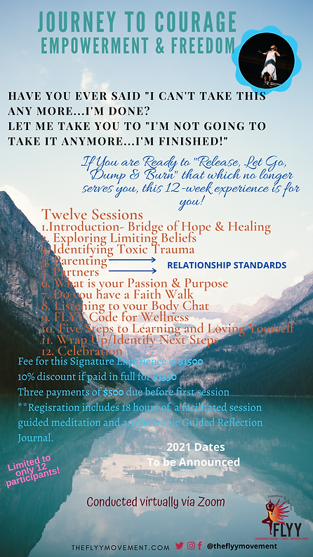 Journey to Courage flyer v6.png