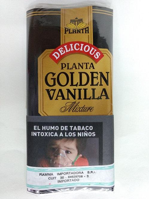 Tabaco para pipa Planta Golden Vainilla