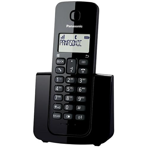 TELÉFONO INALÁMBRICO PANASONIC Kx-tgb110 CALLER LOCAL CALLE