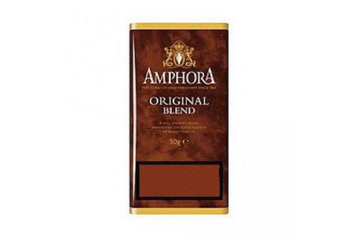 Tabaco para Pipa Amphora Original