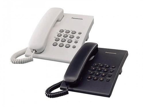 TELEFONO PANASONIC TS500