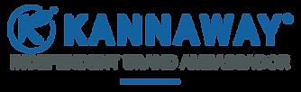 Kannaway BA logo.png