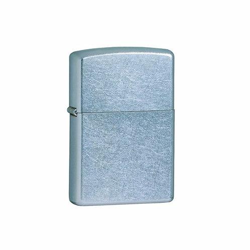 encendedor zippo 28038