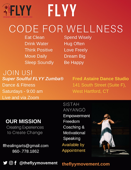 FLYY Code for Wellness flyer.png