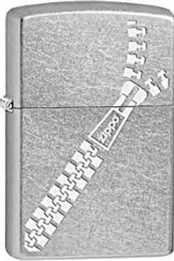 encendedor zippo 27976