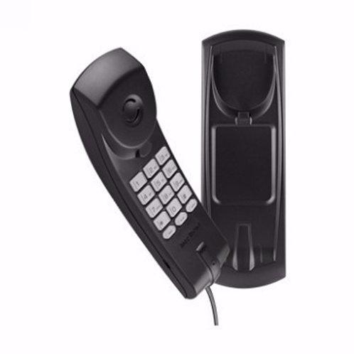Teléfono Intelbras TC20