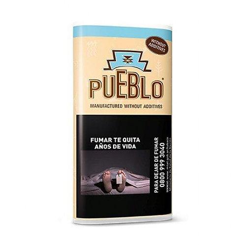 Tabaco para armar Pueblo