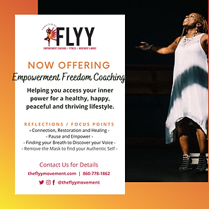 Empowerment Freedom Coaching flyer (1).p