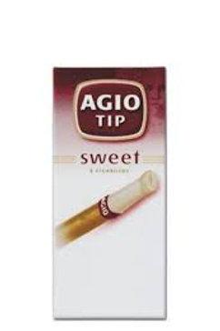 Agio Filter Sweet x 10