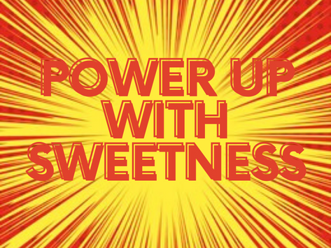 Power up with Ease!