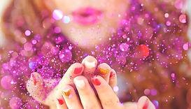 blowing glitter.jpg