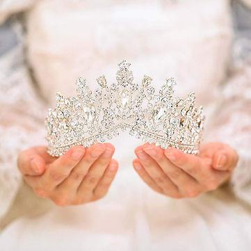 silver crown 3.jpg