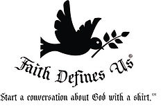 Faith_Defines_Us logo.jpg