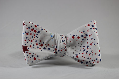 Star-Spangled Bow