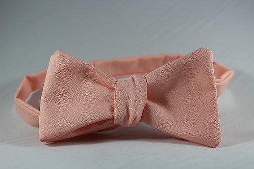 Pink - Caroline
