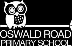 Oswald Road - French - Years R - 2