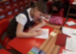 Creative Writing - Child at Desk.jpg