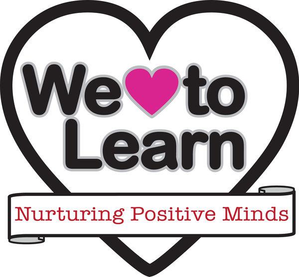 WeLoveToLearn_nurturing.jpg