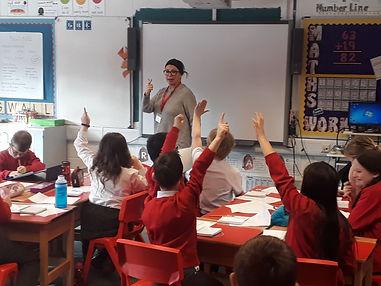 Lynn Hands up 2.jpg