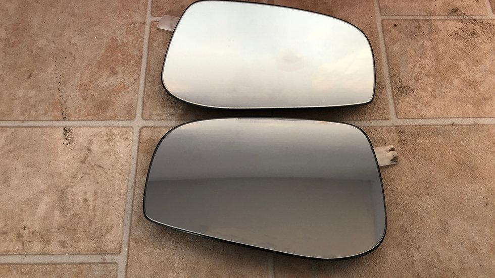 Oglinzi / oglinda Aston Martin DB9 DBS DBX Cygnet