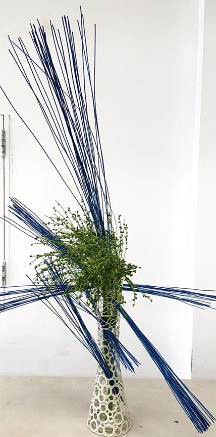 blue_tall