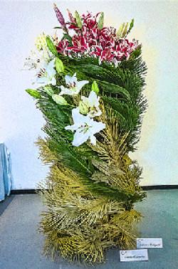 Sogetsu6114-031(P)2.jpg